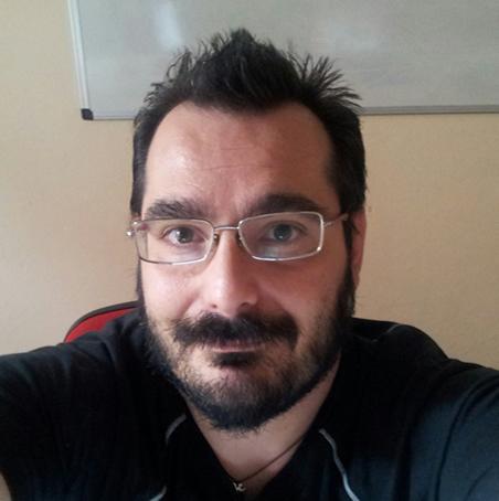 PaoloAmadori