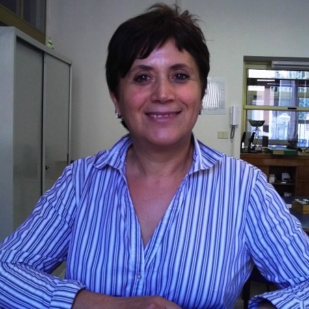 Franca Cittadini