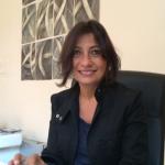 Denise Lentini