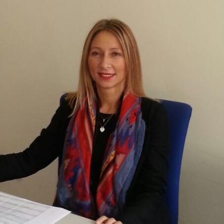 Laura Magnani