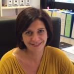 Rossella Marmi