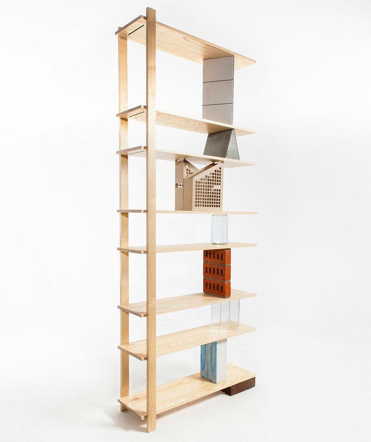 libreria2