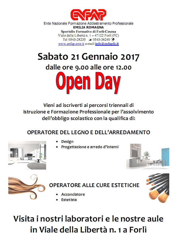 OPEN DAY 2017_pagenumber.001