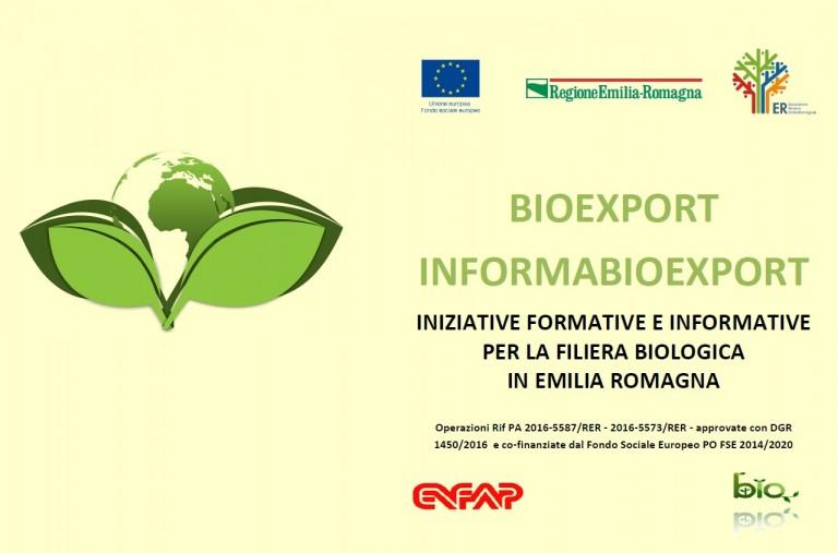 Bioexportgiallo