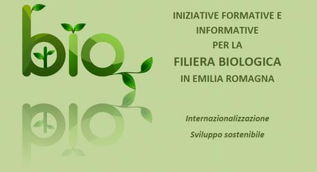 biobio per sito 2