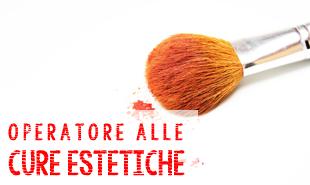 CURE-ESTETICHE[1]
